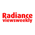 Radiance Weekly